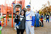 191026_SRR-Trunk-or-Treat-80