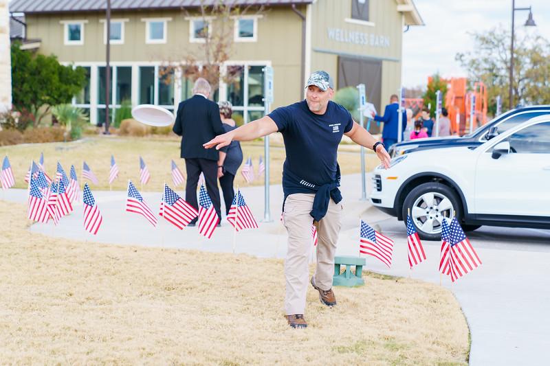 191117_Santa-Rita-Ranch-Veterans-Day-Event-71