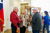191117_Santa-Rita-Ranch-Veterans-Day-Event-12