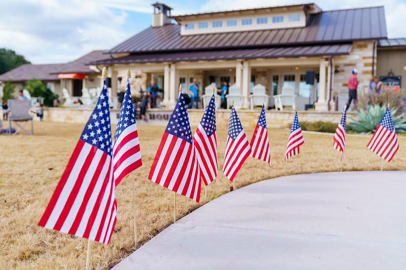 191117_Santa-Rita-Ranch-Veterans-Day-Event-67