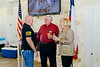191117_Santa-Rita-Ranch-Veterans-Day-Event-13