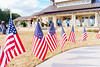 191117_Santa-Rita-Ranch-Veterans-Day-Event-65