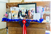 191117_Santa-Rita-Ranch-Veterans-Day-Event-25