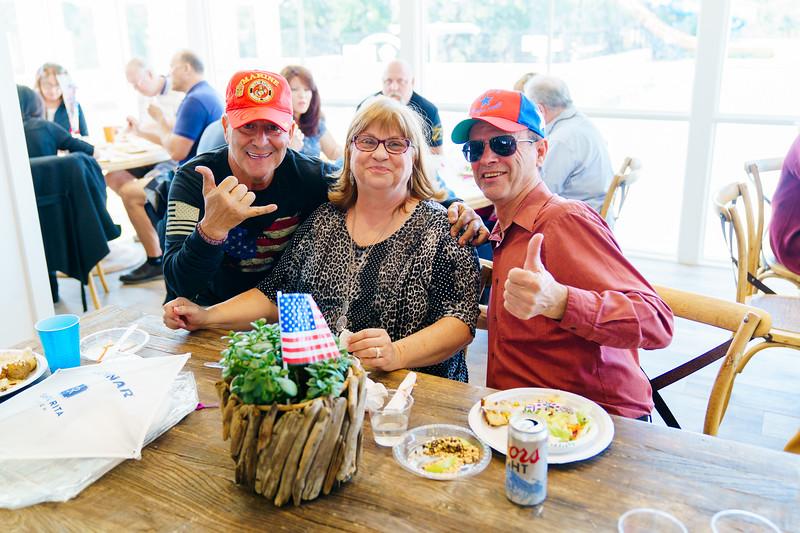 191117_Santa-Rita-Ranch-Veterans-Day-Event-27