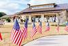191117_Santa-Rita-Ranch-Veterans-Day-Event-66