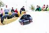 190126_SRR-Winter-Extravaganza-110