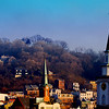OTR in Cincinnati
