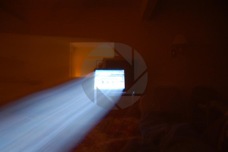 Computer Exorcism III