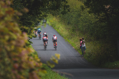 Ryedale Women's Grand Prix 2019