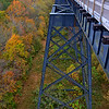 2015 Fall High Bridge