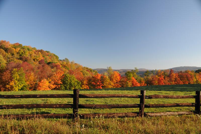 West Virginia Route 150
