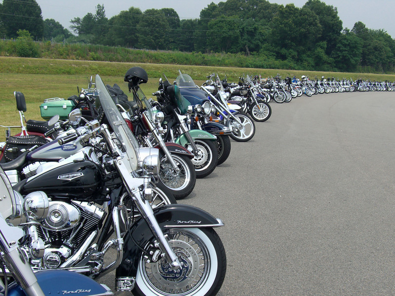 motocycles1