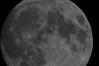 Moon4 - 2600mm 1