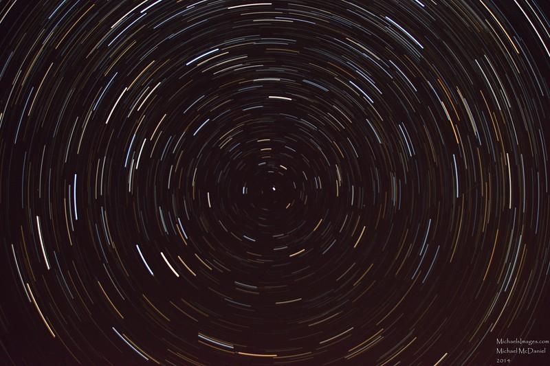 StarStaX_DS7_5896-DS7_6095_lighten_c