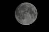 Moon2 - 1300nodoubler