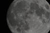Moon5 - 2600mm 2