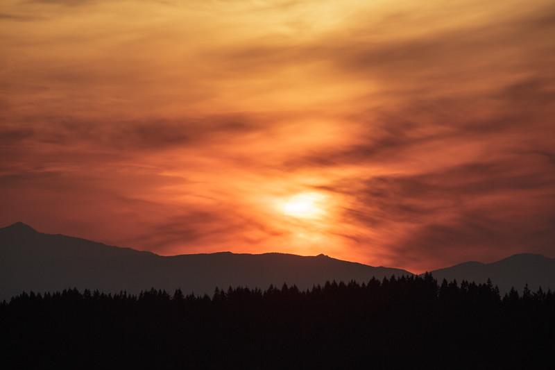 20140915-Deck Sunset-0011.jpg