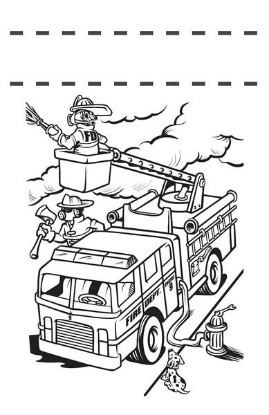 Original Image -- Dover Publications