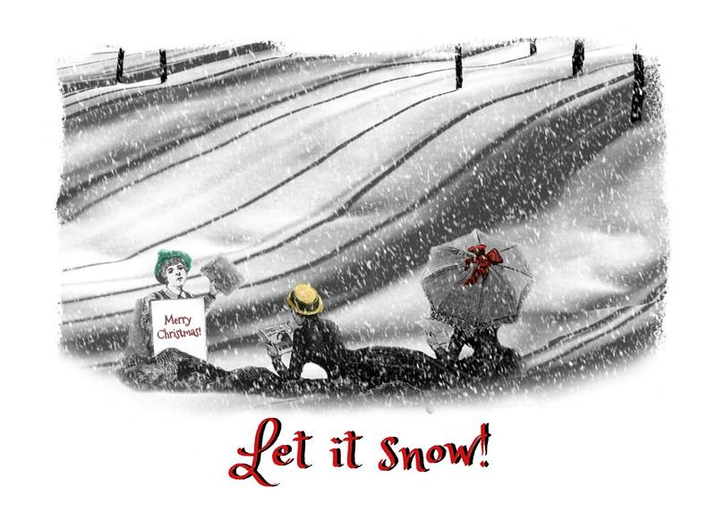 "<a href=""https://www.greetingcarduniverse.com/holiday-cards/christmas-cards/snow-scene-snowflakes/let-it-snow-magical-1592874?aid=253730&fbclid=IwAR1Ds5GHv3la_Yu7zVqru9qwXTPXNpzli-M98CQpbB9RjydQhhxeRc_FfYQ"">https://www.greetingcarduniverse.com/holiday-cards/christmas-cards/snow-scene-snowflakes/let-it-snow-magical-1592874?aid=253730&fbclid=IwAR1Ds5GHv3la_Yu7zVqru9qwXTPXNpzli-M98CQpbB9RjydQhhxeRc_FfYQ</a>"