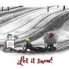 "<a href=""https://www.greetingcarduniverse.com/holiday-cards/christmas-cards/snow-scene-snowflakes/let-it-snow-magical-1592874?aid=253730&fbclid=IwAR1Ds5GHv3la_Yu7zVqru9qwXTPXNpzli-M98CQpbB9RjydQhhxeRc_FfYQ"">https://www.greetingcarduniverse.com/holiday-cards/christmas-cards/snow-scene-snowflakes/let-it-snow-magical-1592874?aid=253730&fbclid=IwAR1Ds5GHv3la_Yu7zVqru9qwXTPXNpzli-M98CQpbB9RjydQhhxeRc_FfYQ</a>"