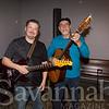 Steven Jones and Mark Smith