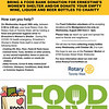 RTW FOOD-Bottle Flyer v2