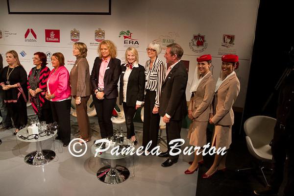 Ladies Session 2-0712