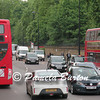 bus scene-1310