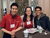 York University Rotaractors