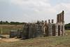 6.  amphitheatre ruinsIMG_0014.JPG