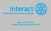 RTW JohnStev RTW and Interact Club ECIb