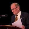 Leighton Reid - Rotary Toronto West President 2016-17