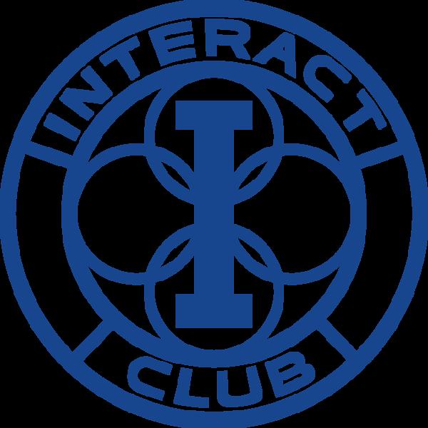 Interact_RGB
