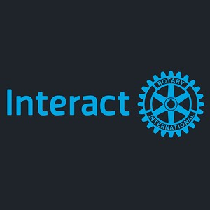 INTERACT Clubs