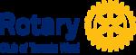 RotaryMBS_RGB TorWestShort added 72 dpi