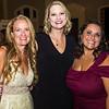 Kim Green, Brooke Andrews, Heidi Bollinger