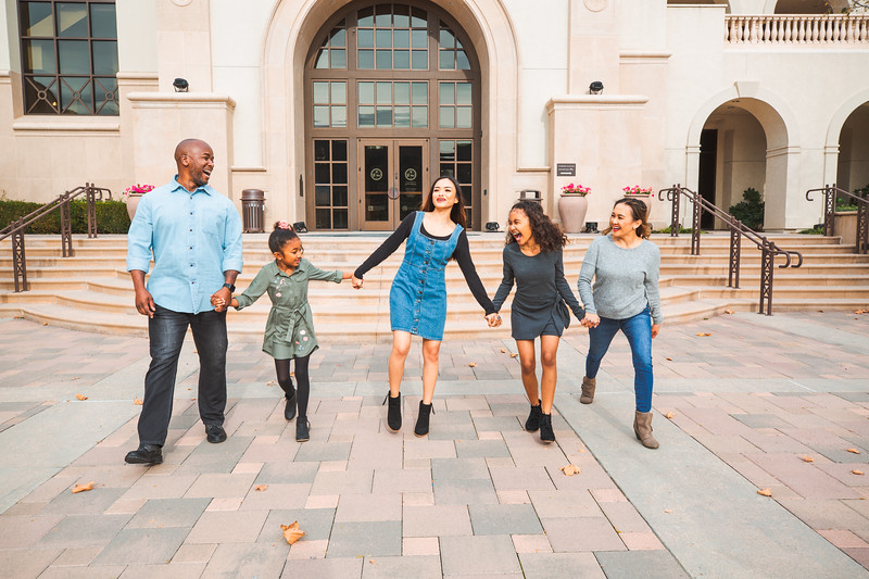 Hilaire Family Pictures
