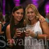 Sarah Tuz & Haley Anderson
