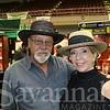 Rob and Debbie Geisen