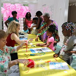 Juneteenth at the Jepson