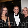 Baynard Worthington, Brian Dart and Nancy Dart