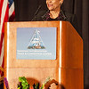 Dr. Annette Brock