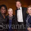 Carol Bell, De Gassman, Todd Rampley, and Jen Singeisen