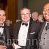 Shaun Kachmar, Brooks Stillwell, and Roger Moss