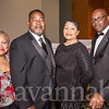 Connie Hall, Ronald Aikens, Kaye Aikens, and Timothy Sheppard