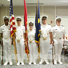 NROTC, Savannah State Universary