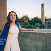 Kaitlan's College Graduation Senior Pictures
