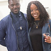 Kofi Aye-Addo, Miracle Sam