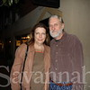 Beth Nelson and Tom Nelson