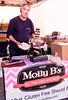 Molly B's Gluten Free Kitchen: Gluten-free sweet baked goods, vegan, keto & paleo too @MollyBGFStore